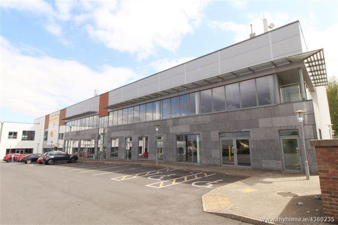 Main image for Ross Abbey Development, Ferrybank, Waterford