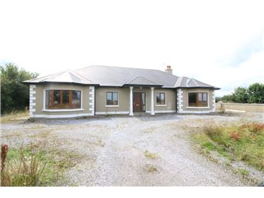 Image for Gortroe, Coolcappagh, Rathkeale, Limerick