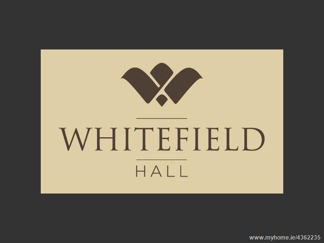 Main image for Type B & C, Whitefield Hall, Bettystown, Meath