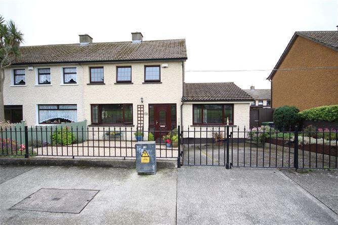 Main image for 196 Ashlawn Park, Ballybrack, Dublin South