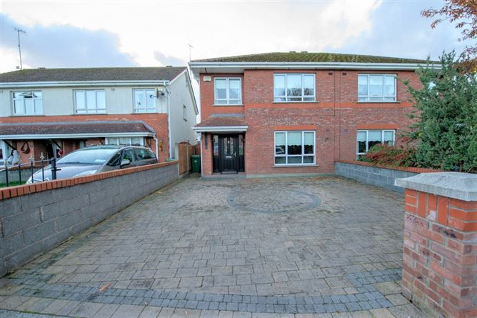 Main image for 73 Fountain Hill, Drogheda, Louth