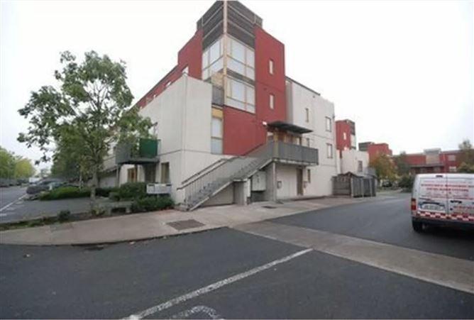Main image for Cedarbrook Avenue, Cherry Orchard, Dublin 10