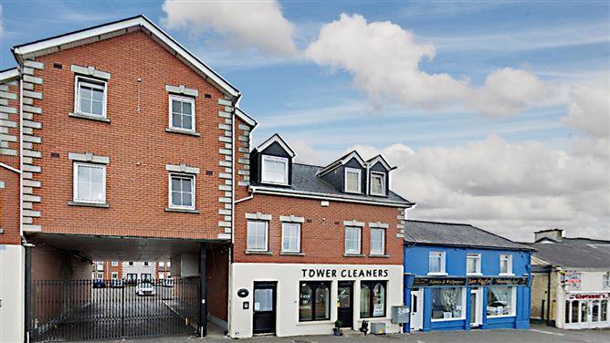 Main image for 10 The Courtyard, Flowerhill, Navan, Meath