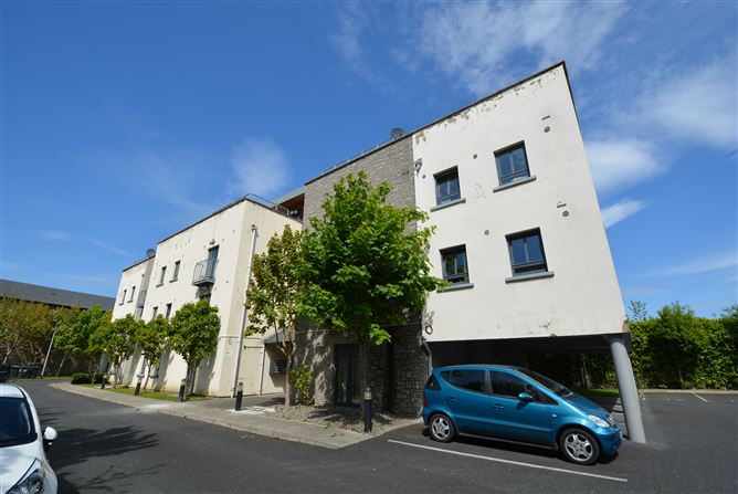 Main image for 6 Nicholas Court, Nicholas Street, Dundalk, Co. Louth
