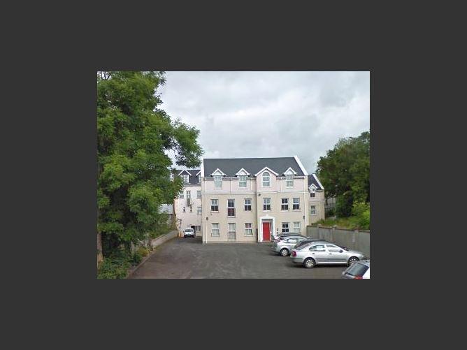 Main image for 1 Garden Court, Letterkenny, Donegal, F92 W402