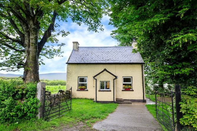 Main image for The Cottage,Mong,Thomastown,Co. Kilkenny,R95 F7X9