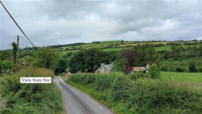 Main image for Kilclooney, Knockanevin, Mitchelstown, Cork