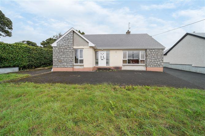 Main image for Dun Emer, Stranorlar, Donegal