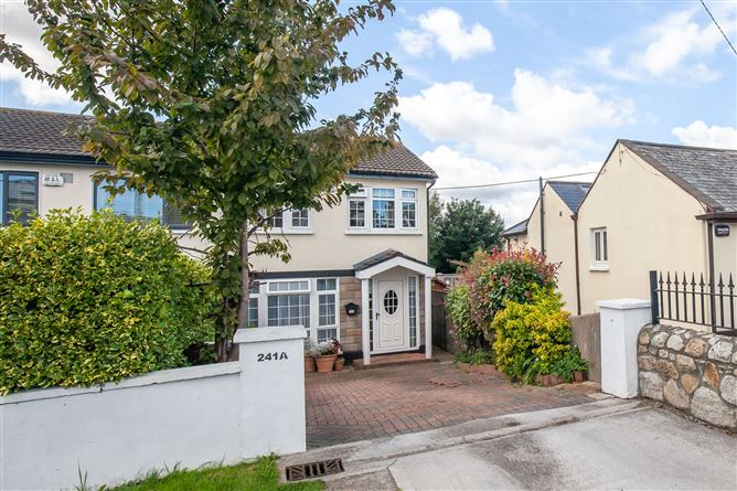 Main image for 241A Pottery Road, Cabinteely, Dublin