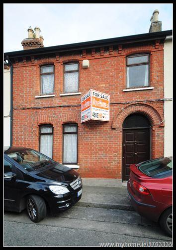 Main image for  MARINO AVENUE, Fairview,   Dublin 3
