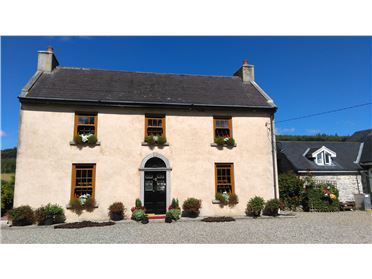 Photo of Ballinavortha House, Ballinavortha, Tullow, Carlow