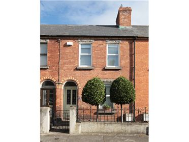 Photo of 7 Lorne Terrace, Brookfield Street, Kilmainham, Dublin 8