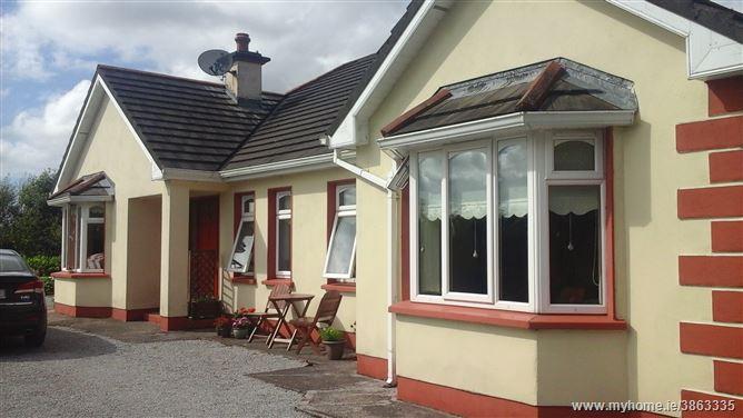 Glounaharee, Donoughmore, Cork