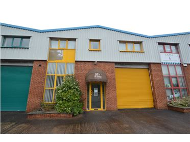 Photo of Unit 2, Frankfield Business Park, Ballycureen, Frankfield, Cork