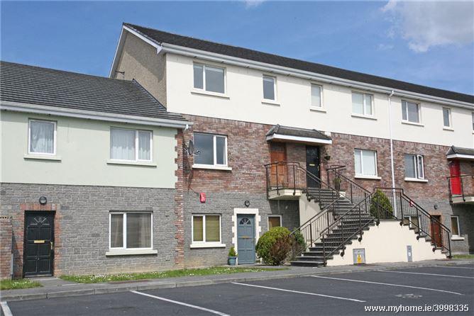 Photo of 55 Newtown Park, Annacotty, Limerick