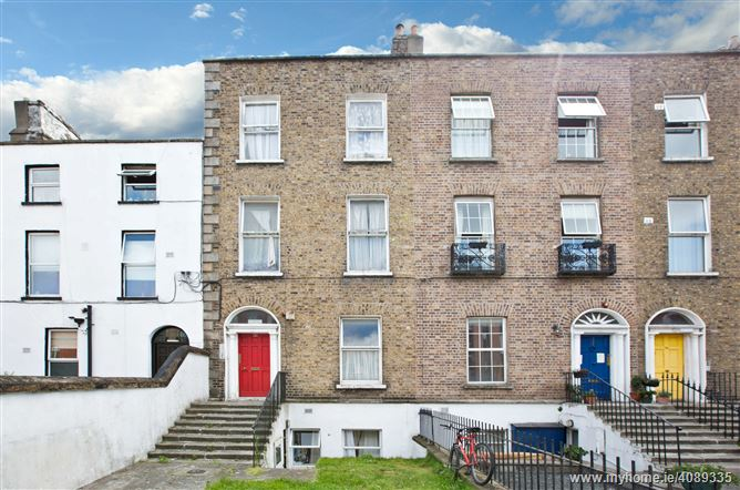 130 Lr Rathmines Road, Rathmines, Dublin 6