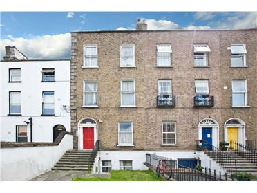 Photo of 130 Lr Rathmines Road, Rathmines, Dublin 6