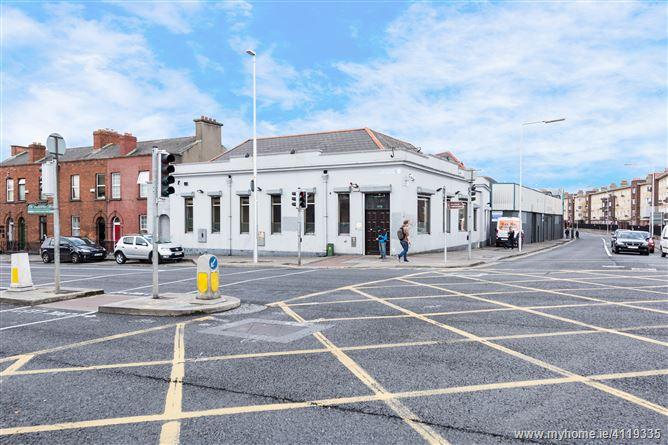 Photo of 87 North Strand Road, Annesley Bridge, North Strand, Dublin 3
