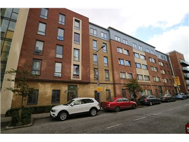 Photo of Apt 65 Burnell Square, Northern Cross, Dublin 17