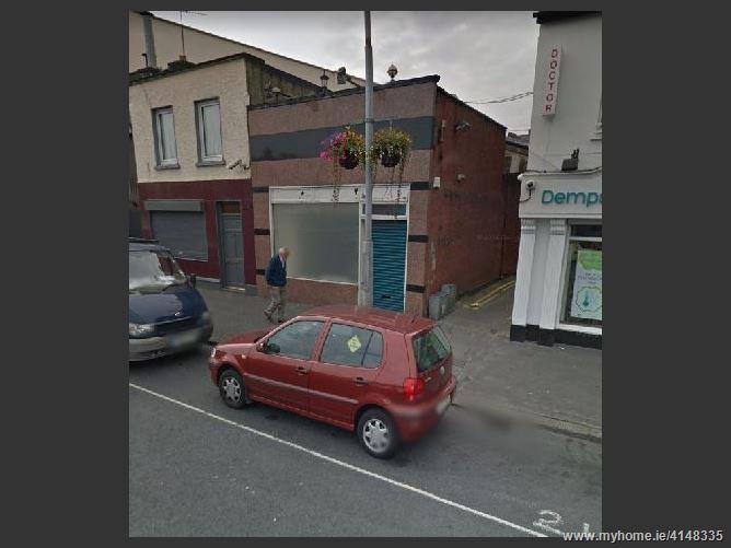 46 Parnell Street , Limerick City, Limerick