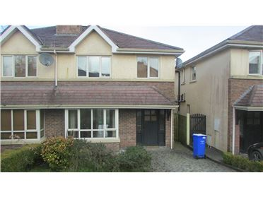 Photo of 2 Bramblewood, Kingscourt, Cavan