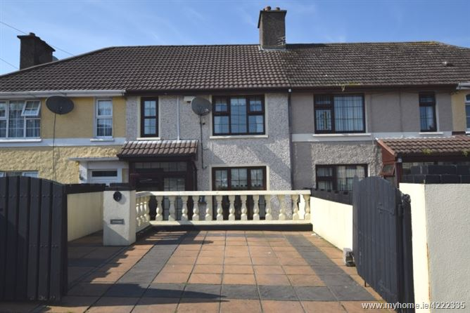 70 templeacre avenue gurranabraher cork city era downey mccarthy rh myhome ie