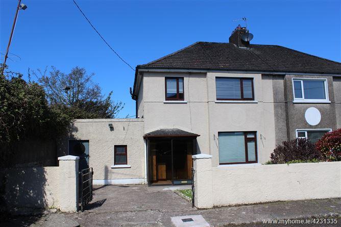 15 Slieve Mish Park, Turners Cross,   Cork City