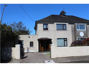 Photo of 15 Slieve Mish Park, Turners Cross,   Cork City