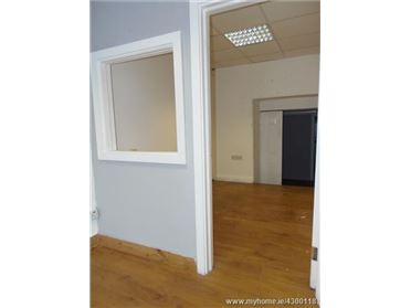 Property image of JKL Street, , Edenderry, Offaly