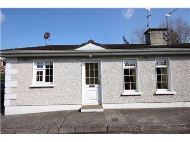 Photo of 1 McDonagh Court, St. Conlons Road, Nenagh, Co. Tipperary, E45 WN72