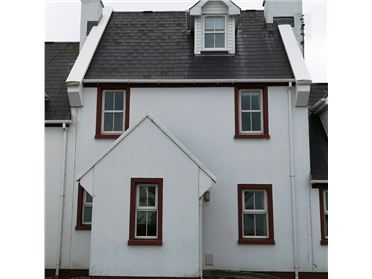 Photo of 17 Clara Meadows, Cottage Rd, Dunfanaghy, Donegal