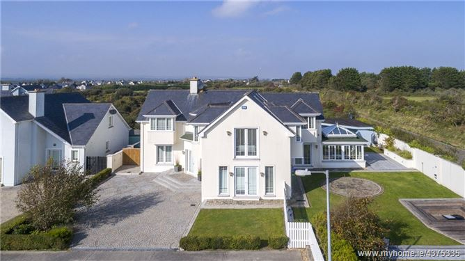 Main image for 13 Walsheslough, Rosslare Strand, Co. Wexford, Y35 DN12