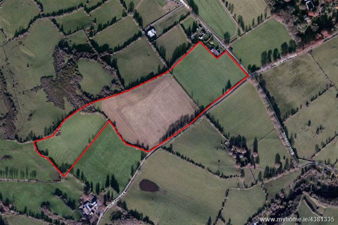 Main image for Dalystown, Moyvore, Westmeath