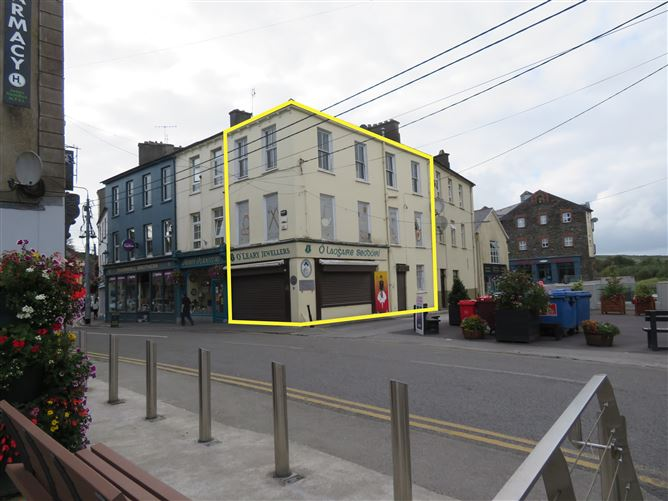 Main image for Bridge Street, Skibbereen,   West Cork