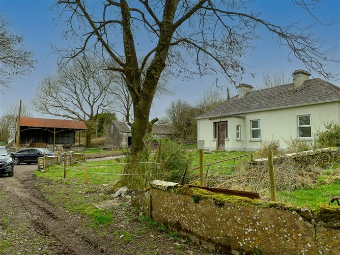 Main image for Lehid, Tuam, Galway