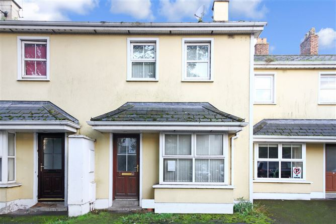 Image for 5 Paradise Place, William St., Drogheda, Co. Louth