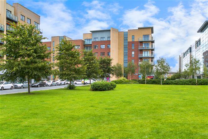 Main image for 205 Burnell Square, Dublin 13, Dublin