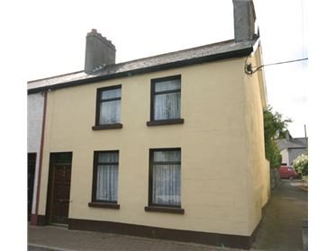 35 St Finians Terrace, Navan, Co. Meath