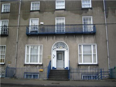 Photo of Second Floor Apt, 8 Roden Place, Dundalk, Louth