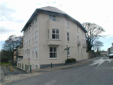 Photo of Apt 5 Palliser House, Killaloe, Clare