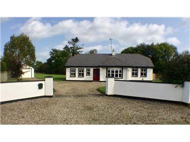 Photo of Ballinellard, Blackwater, Wexford