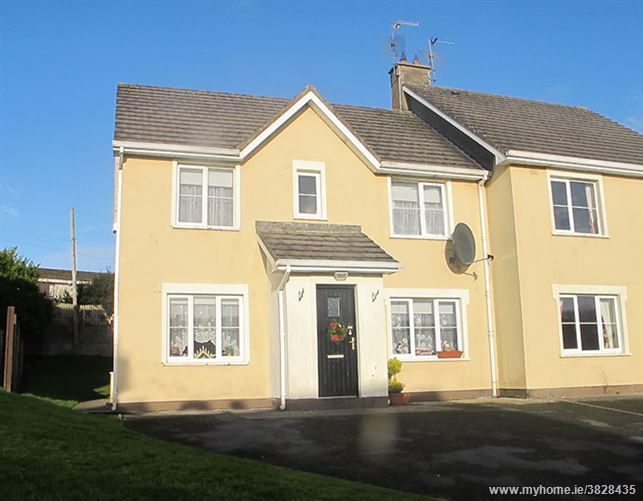 Photo of 22 Summercove, Lahinch, Clare