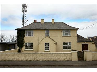 Photo of Main Street, Easkey, Sligo