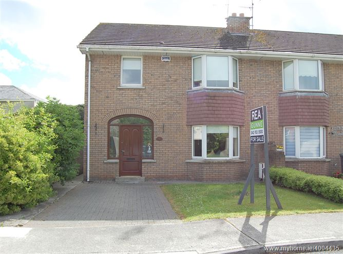 Photo of 1 Sutton Court, Dundalk, Louth
