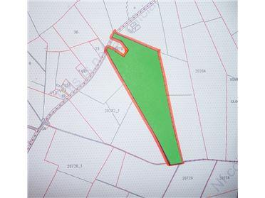 Property image of Clonkeen, Killoran, Ballinasloe, Galway