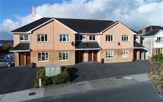 Apartment 4 Danesfort Drive, Loughrea, Galway