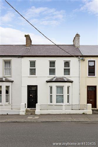 Photo of 14 Wolfe Tone Street, Sligo City, Sligo
