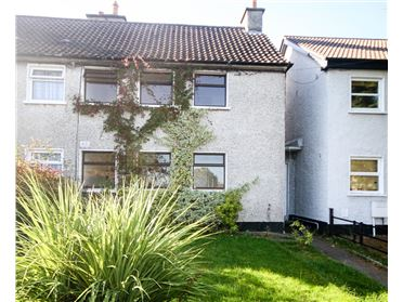 Photo of 139 Pearse Park, Sallynoggin, County Dublin