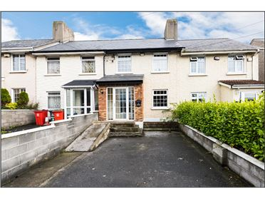 Photo of 99 Jamestown Road, Finglas, Dublin 11