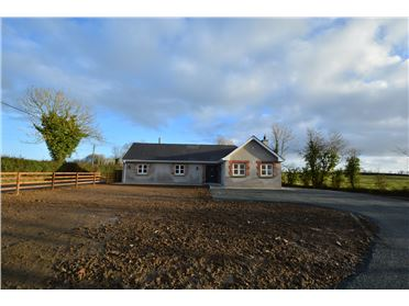 Property image of Bluebell Cottage, Glack, Ardee, Louth